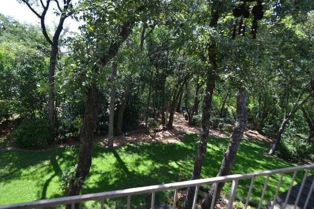 Sold Property | 2206 Prestonwood Drive Arlington, Texas 76012 18