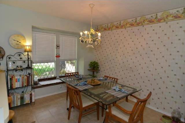 Sold Property | 2206 Prestonwood Drive Arlington, Texas 76012 2