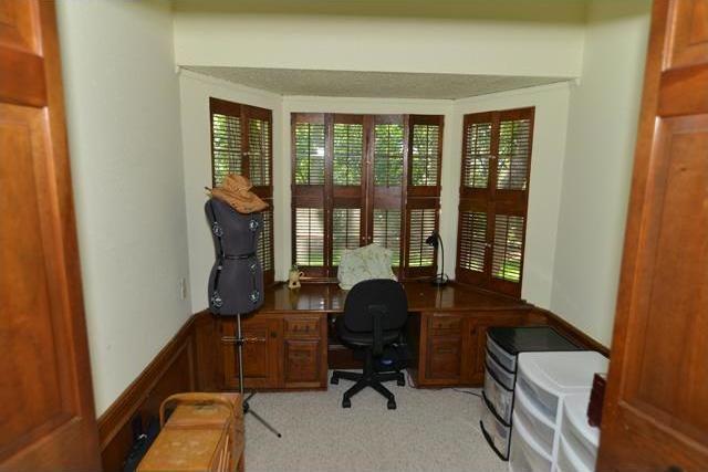 Sold Property | 2206 Prestonwood Drive Arlington, Texas 76012 4