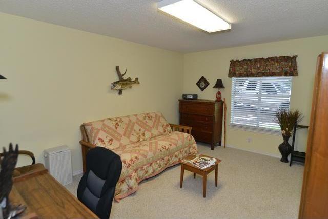 Sold Property | 2206 Prestonwood Drive Arlington, Texas 76012 5