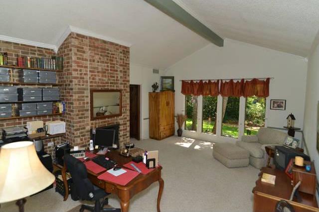 Sold Property | 2206 Prestonwood Drive Arlington, Texas 76012 6