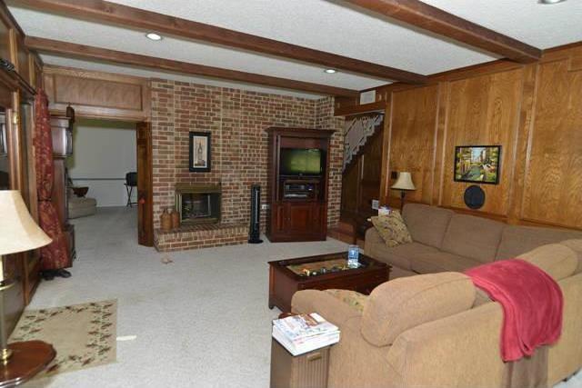 Sold Property | 2206 Prestonwood Drive Arlington, Texas 76012 7