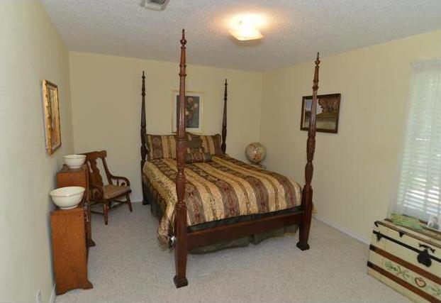 Sold Property | 2206 Prestonwood Drive Arlington, Texas 76012 8