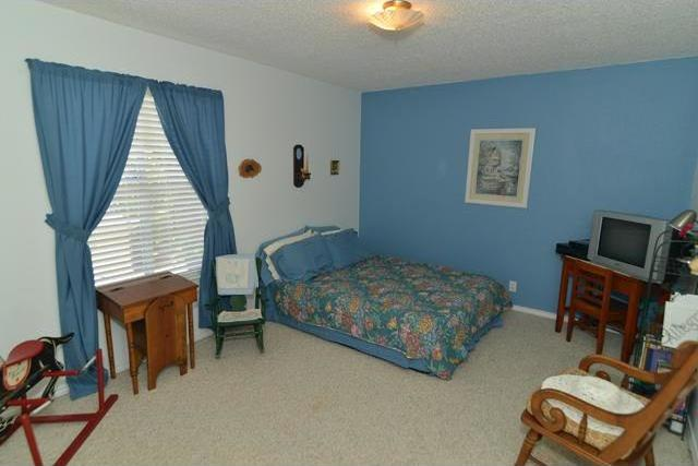 Sold Property | 2206 Prestonwood Drive Arlington, Texas 76012 9