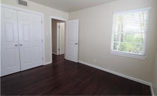Sold Property | 1519 Marshalldale Drive Arlington, Texas 76013 10