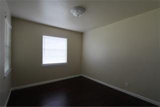 Sold Property | 1519 Marshalldale Drive Arlington, Texas 76013 11