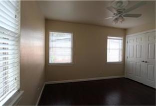 Sold Property | 1519 Marshalldale Drive Arlington, Texas 76013 12