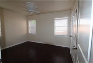 Sold Property | 1519 Marshalldale Drive Arlington, Texas 76013 13