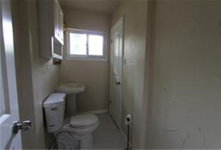 Sold Property | 1519 Marshalldale Drive Arlington, Texas 76013 15