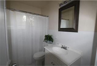 Sold Property | 1519 Marshalldale Drive Arlington, Texas 76013 16