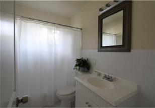 Sold Property | 1519 Marshalldale Drive Arlington, Texas 76013 17