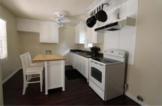 Sold Property | 1519 Marshalldale Drive Arlington, Texas 76013 18