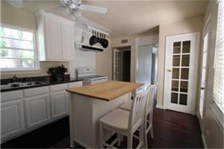 Sold Property | 1519 Marshalldale Drive Arlington, Texas 76013 19