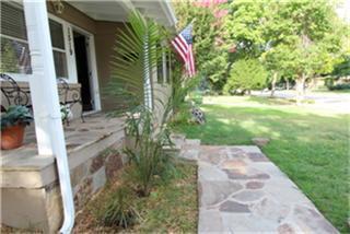 Sold Property | 1519 Marshalldale Drive Arlington, Texas 76013 2