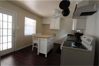 Sold Property | 1519 Marshalldale Drive Arlington, Texas 76013 20
