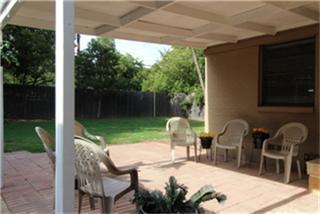 Sold Property | 1519 Marshalldale Drive Arlington, Texas 76013 22