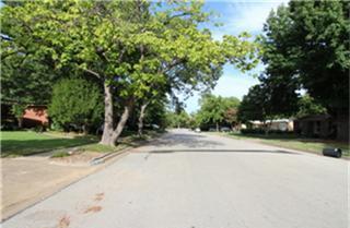 Sold Property | 1519 Marshalldale Drive Arlington, Texas 76013 24