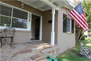 Sold Property | 1519 Marshalldale Drive Arlington, Texas 76013 3