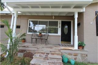 Sold Property | 1519 Marshalldale Drive Arlington, Texas 76013 4