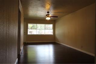 Sold Property | 1519 Marshalldale Drive Arlington, Texas 76013 5