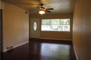 Sold Property | 1519 Marshalldale Drive Arlington, Texas 76013 6