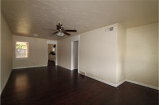 Sold Property | 1519 Marshalldale Drive Arlington, Texas 76013 7