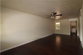 Sold Property | 1519 Marshalldale Drive Arlington, Texas 76013 8