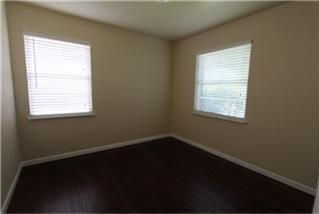 Sold Property | 1519 Marshalldale Drive Arlington, Texas 76013 9