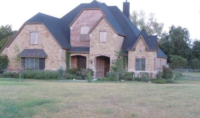 Sold Property | 4208 Yucca Flats Trail Fort Worth, Texas 76108 0