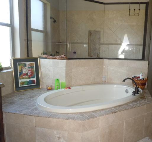 Sold Property | 4208 Yucca Flats Trail Fort Worth, Texas 76108 3