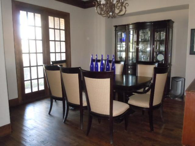 Sold Property | 4208 Yucca Flats Trail Fort Worth, Texas 76108 8