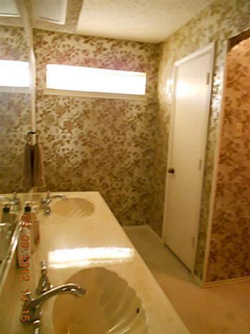 Sold Property | 1912 Glen Hill Drive Carrollton, Texas 75007 10