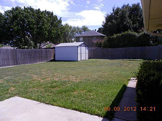 Sold Property | 1912 Glen Hill Drive Carrollton, Texas 75007 13