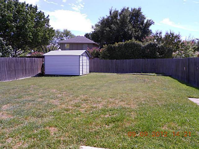 Sold Property | 1912 Glen Hill Drive Carrollton, Texas 75007 14