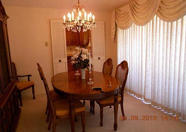Sold Property | 1912 Glen Hill Drive Carrollton, Texas 75007 2