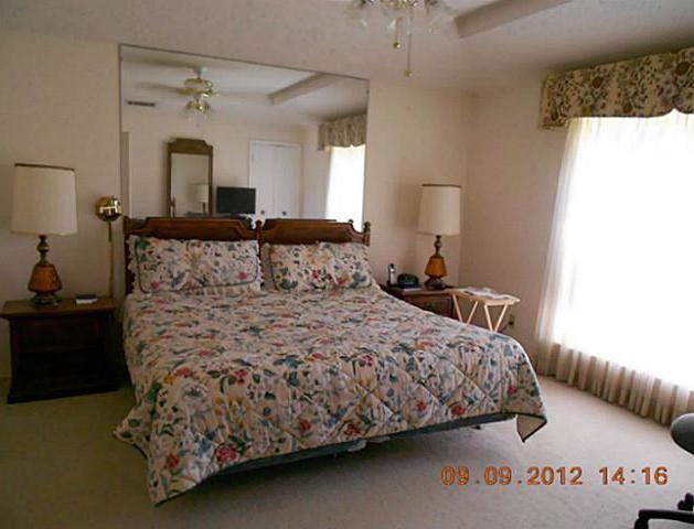 Sold Property | 1912 Glen Hill Drive Carrollton, Texas 75007 3