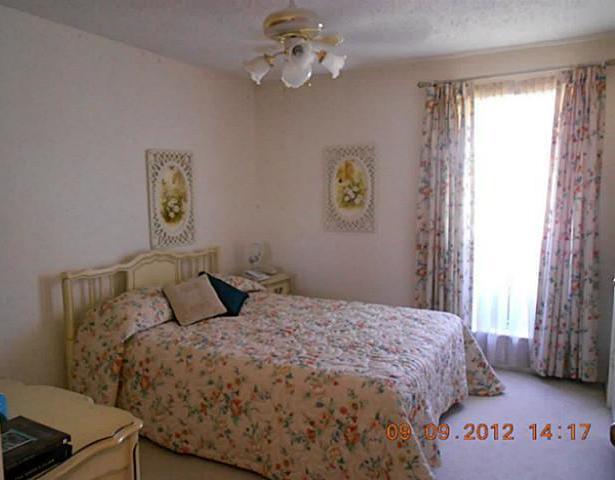 Sold Property | 1912 Glen Hill Drive Carrollton, Texas 75007 5