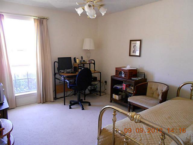 Sold Property | 1912 Glen Hill Drive Carrollton, Texas 75007 6