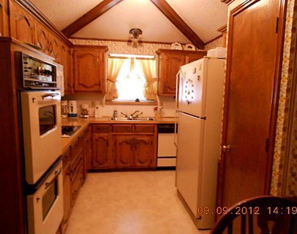 Sold Property | 1912 Glen Hill Drive Carrollton, Texas 75007 7