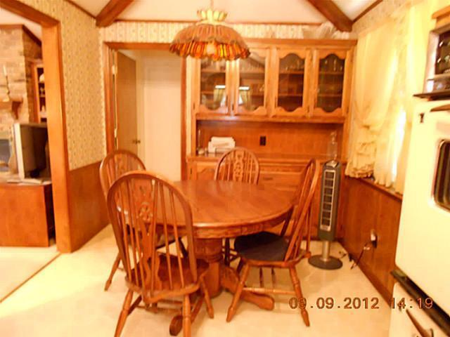 Sold Property | 1912 Glen Hill Drive Carrollton, Texas 75007 8