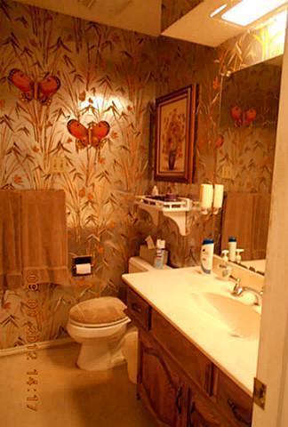 Sold Property | 1912 Glen Hill Drive Carrollton, Texas 75007 9