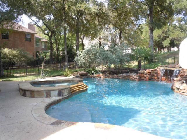 Sold Property | 1311 Danbury Drive Mansfield, Texas 76063 16