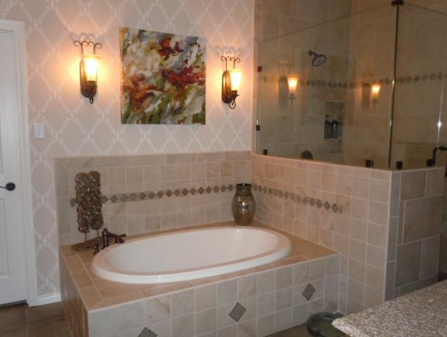 Sold Property | 1311 Danbury Drive Mansfield, Texas 76063 7