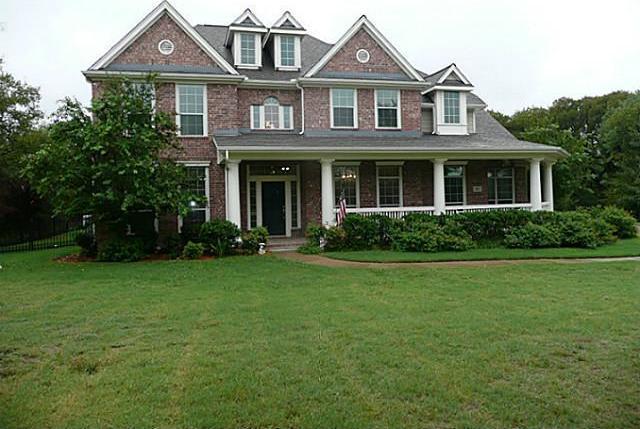 Sold Property | 2512 Tamaron Cove Cedar Hill, Texas 75104 0