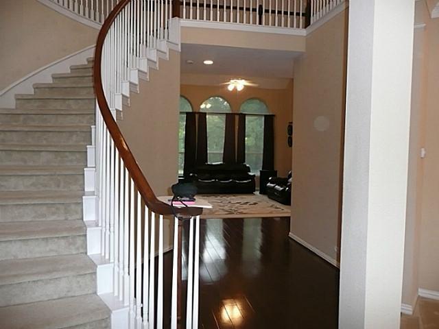 Sold Property | 2512 Tamaron Cove Cedar Hill, Texas 75104 1