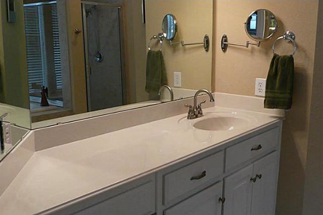 Sold Property | 2512 Tamaron Cove Cedar Hill, Texas 75104 13