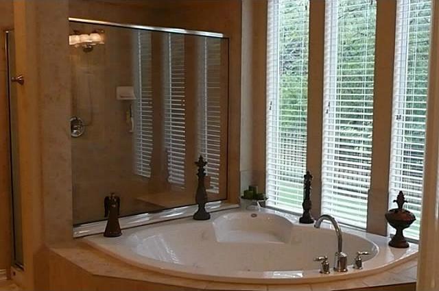 Sold Property | 2512 Tamaron Cove Cedar Hill, Texas 75104 15