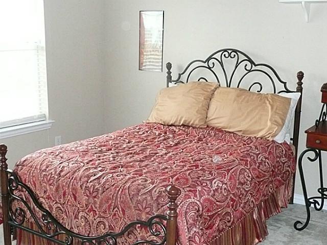 Sold Property | 2512 Tamaron Cove Cedar Hill, Texas 75104 16