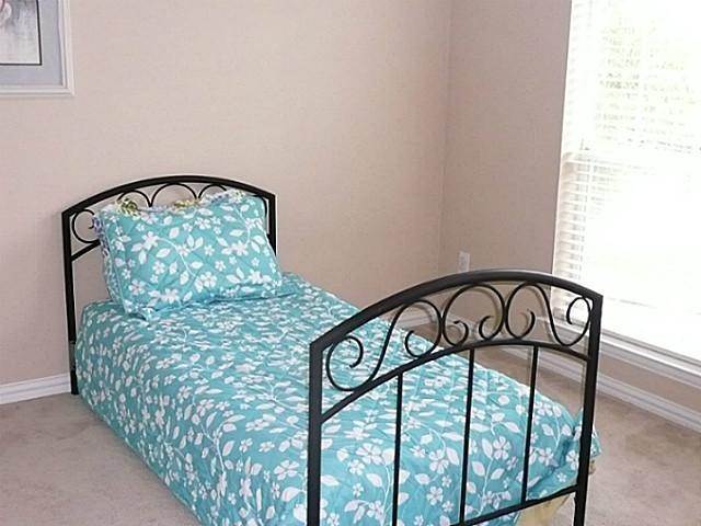 Sold Property | 2512 Tamaron Cove Cedar Hill, Texas 75104 18