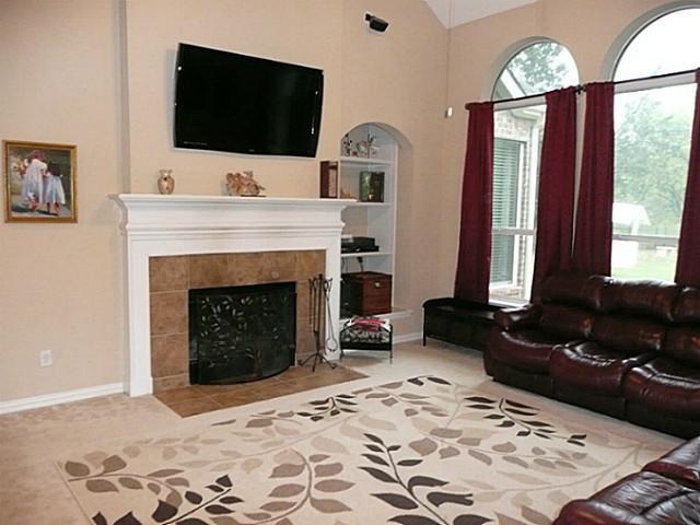 Sold Property | 2512 Tamaron Cove Cedar Hill, Texas 75104 3
